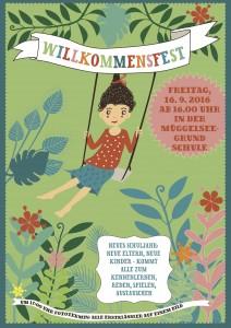 Plakat_Willkommensfest2016